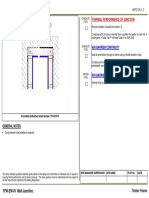 wood_frame_illustrations.pdf