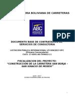 17-0291-00-759692-1-1-documento-base-de-contratacion.doc