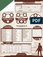 Hoja de personaje Omerta.pdf