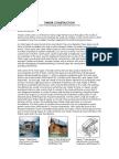 Type_Timber.pdf