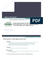 Value Streams.pdf