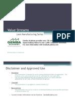 Value Streams.pdf