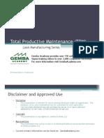 Total Productive Maintenance.pdf
