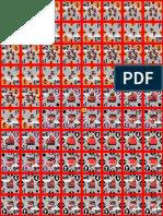 converted-Skirmish_Wars_Advance_Tactics_V_1_1-converted.pdf
