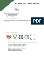 Ficha para teste 6º ano - (6).pdf