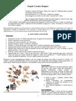 Regole%20Carolus%20Magnus.pdf