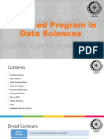 APDS - Detailed Content(2).pdf