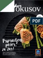 Hoferjev_Svet_okusov_Maj_2018.pdf