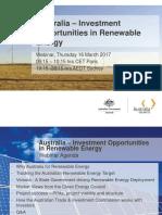 2017-webinar_Aust-Investment-Opportunities-Renewable-Energy (2).pdf