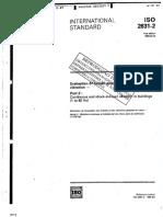 ISO 2631-2 Avaliação Vibração Corpo.pdf
