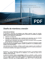 004-Diseño-de-miembros-a-tension.pdf
