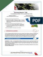 """le """"plan d'urgence pour les Hauts-de-France"""" du PCF"""