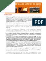 proyeccion cochilco 2011- 2012 (26enero2011).pdf