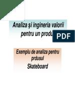 Proiect AIV skateboard.pdf