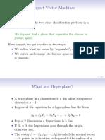 9_svm-handout.pdf