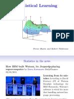 1_introduction-handout.pdf