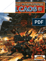 Wh4 Caos (1995) Es