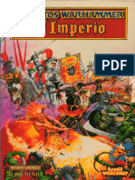 WH4 Imperio (1992) ES Reed 1995