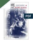36552278 Gabriel Liiceanu Declaratie de Iubire 00
