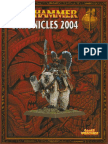 Manuscritos de Altdorf 3 2003 en (Chronicles 2004)