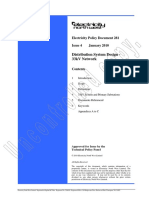 ENW EPD281 Distribution-system-design 33kV.pdf