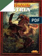 Lustria (2004) ES