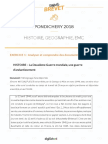 correction brevet  Dnb 2018 Pondichery.pdf