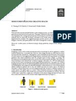 Thoringmuellerdesmetbadkeschaubdesign2018-Design Principles for Creative Spaces