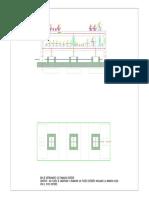 Idea Reforz Base- 1