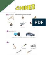 Esquema_U9_3º_Machines_47.pdf