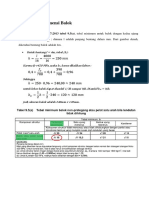 Perhitungan Beton Kel.7.docx