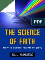 the-science-of-faith.pdf