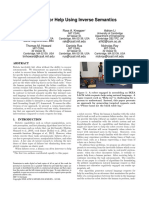 tellex14.pdf