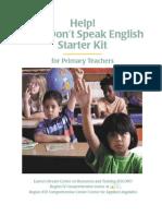 English.starter.kit