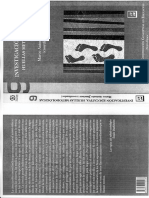 HuellasMetodolgicas.pdf
