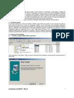 ManualMGV5.pdf