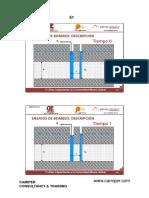 289794_MATERIALDEESTUDIOPARTEIIDIAP101-202.pdf