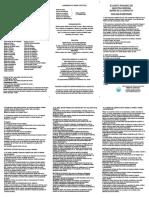 Rosario-Meditado.pdf