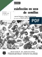 Desinfección en seco.pdf