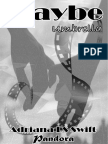 3. Umbrella (Maybe) - Adriana S.L.Swift.pdf