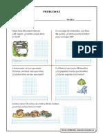 actividades559.pdf