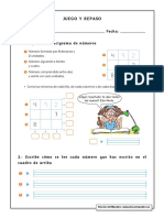 actividades560.pdf