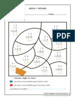 actividades692.pdf