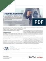 PDF Control de Gestion