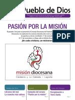 Pueblo de Dios nº9.pdf