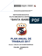 PAT SANTA ISABEL 2017.docx