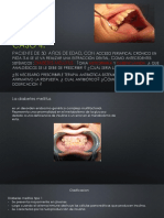 caso-clinico expo 4.pptx