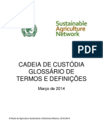 CadeiadeCustodiaGlossarioMar14SAN-D-2-2P.pdf