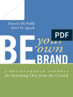 Be_Your_Own_Brand_EXCERPT.pdf