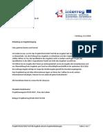 Einladung_zur_Angebotslegung_externe_Begleitung.pdf